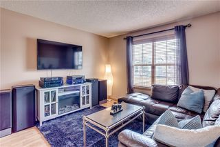Photo 4: 67 EVERSYDE Circle SW in Calgary: Evergreen Detached for sale : MLS®# C4242781
