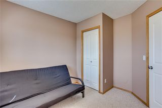 Photo 27: 67 EVERSYDE Circle SW in Calgary: Evergreen Detached for sale : MLS®# C4242781