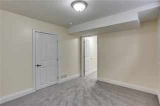 Photo 33: 67 EVERSYDE Circle SW in Calgary: Evergreen Detached for sale : MLS®# C4242781