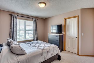 Photo 22: 67 EVERSYDE Circle SW in Calgary: Evergreen Detached for sale : MLS®# C4242781