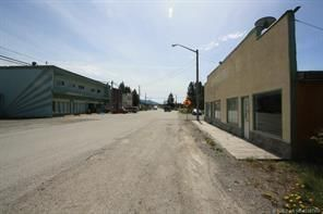 Photo 9: 8921 Grainger Road in Canal Flats: Industrial for sale : MLS®# 2437380