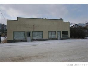 Photo 8: 8921 Grainger Road in Canal Flats: Industrial for sale : MLS®# 2437380