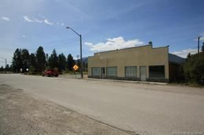Photo 15: 8921 Grainger Road in Canal Flats: Industrial for sale : MLS®# 2437380