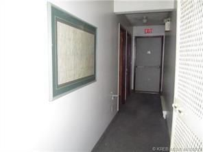 Photo 13: 8921 Grainger Road in Canal Flats: Industrial for sale : MLS®# 2437380
