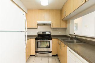 "Photo 5: 2305 5380 OBEN Street in Vancouver: Collingwood VE Condo for sale in ""URBA"" (Vancouver East)  : MLS®# R2369375"