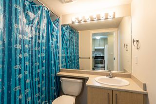 "Photo 10: 2305 5380 OBEN Street in Vancouver: Collingwood VE Condo for sale in ""URBA"" (Vancouver East)  : MLS®# R2369375"