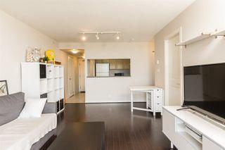 "Photo 4: 2305 5380 OBEN Street in Vancouver: Collingwood VE Condo for sale in ""URBA"" (Vancouver East)  : MLS®# R2369375"
