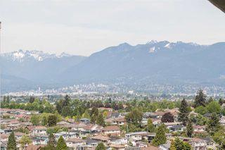 "Photo 20: 2305 5380 OBEN Street in Vancouver: Collingwood VE Condo for sale in ""URBA"" (Vancouver East)  : MLS®# R2369375"