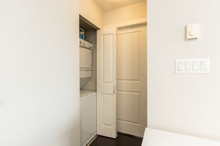 "Photo 11: 2305 5380 OBEN Street in Vancouver: Collingwood VE Condo for sale in ""URBA"" (Vancouver East)  : MLS®# R2369375"
