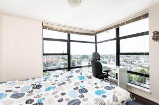 "Photo 7: 2305 5380 OBEN Street in Vancouver: Collingwood VE Condo for sale in ""URBA"" (Vancouver East)  : MLS®# R2369375"
