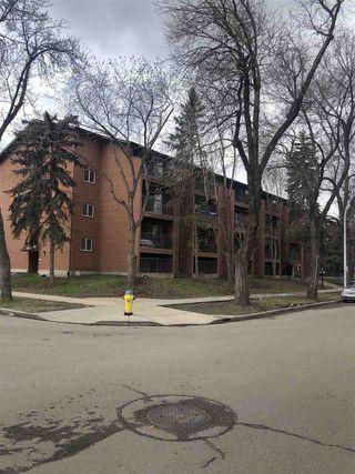 Photo 1:  in Edmonton: Zone 13 Condo for sale : MLS®# E4157007