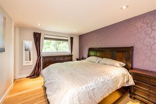Photo 10: 3188 MARINER Way in Coquitlam: Ranch Park House for sale : MLS®# R2372258