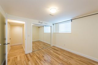 Photo 18: 3188 MARINER Way in Coquitlam: Ranch Park House for sale : MLS®# R2372258