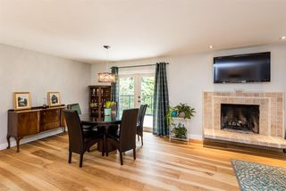 Photo 7: 3188 MARINER Way in Coquitlam: Ranch Park House for sale : MLS®# R2372258