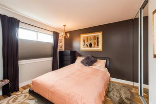 Photo 11: 3188 MARINER Way in Coquitlam: Ranch Park House for sale : MLS®# R2372258