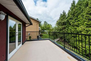 Photo 9: 3188 MARINER Way in Coquitlam: Ranch Park House for sale : MLS®# R2372258