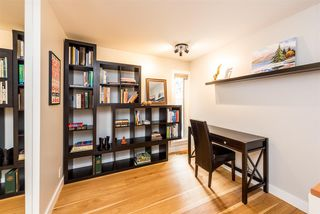 Photo 12: 3188 MARINER Way in Coquitlam: Ranch Park House for sale : MLS®# R2372258