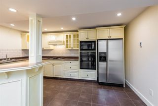 Photo 16: 3188 MARINER Way in Coquitlam: Ranch Park House for sale : MLS®# R2372258