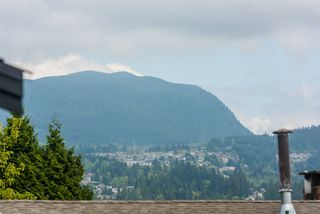 Photo 20: 3188 MARINER Way in Coquitlam: Ranch Park House for sale : MLS®# R2372258