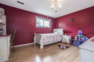 "Photo 13: 4475 NO. 3 Road: Yarrow House for sale in ""Yarrow"" : MLS®# R2372417"