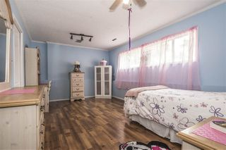 "Photo 12: 4475 NO. 3 Road: Yarrow House for sale in ""Yarrow"" : MLS®# R2372417"