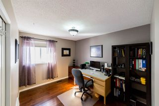 Photo 15: 24 Deacon Place: St. Albert House for sale : MLS®# E4158267