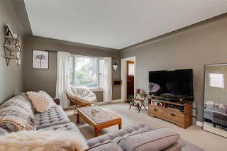Photo 7: 10706 UNIVERSITY Avenue in Edmonton: Zone 15 House for sale : MLS®# E4158715