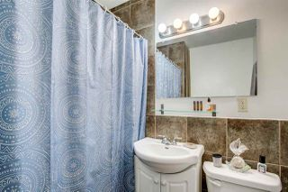 Photo 15: 10706 UNIVERSITY Avenue in Edmonton: Zone 15 House for sale : MLS®# E4158715