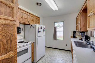 Photo 11: 10706 UNIVERSITY Avenue in Edmonton: Zone 15 House for sale : MLS®# E4158715
