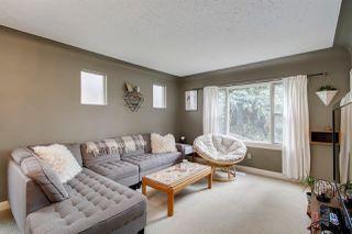Photo 6: 10706 UNIVERSITY Avenue in Edmonton: Zone 15 House for sale : MLS®# E4158715