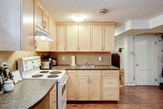 Photo 21: 10706 UNIVERSITY Avenue in Edmonton: Zone 15 House for sale : MLS®# E4158715