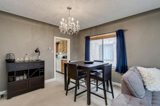 Photo 9: 10706 UNIVERSITY Avenue in Edmonton: Zone 15 House for sale : MLS®# E4158715