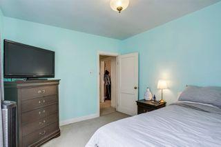 Photo 14: 10706 UNIVERSITY Avenue in Edmonton: Zone 15 House for sale : MLS®# E4158715