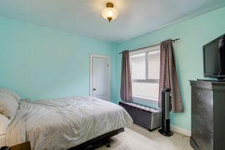 Photo 13: 10706 UNIVERSITY Avenue in Edmonton: Zone 15 House for sale : MLS®# E4158715