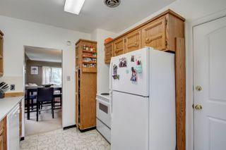 Photo 12: 10706 UNIVERSITY Avenue in Edmonton: Zone 15 House for sale : MLS®# E4158715