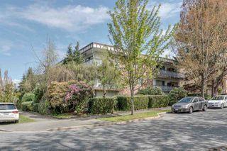 "Photo 20: 204 1611 E 3RD Avenue in Vancouver: Grandview Woodland Condo for sale in ""VILLA VERDE"" (Vancouver East)  : MLS®# R2373778"
