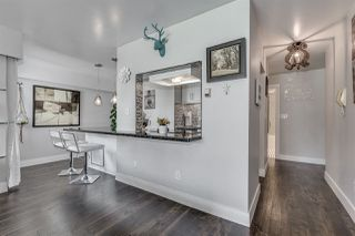 "Photo 1: 204 1611 E 3RD Avenue in Vancouver: Grandview Woodland Condo for sale in ""VILLA VERDE"" (Vancouver East)  : MLS®# R2373778"