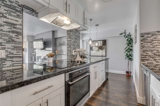 "Photo 15: 204 1611 E 3RD Avenue in Vancouver: Grandview Woodland Condo for sale in ""VILLA VERDE"" (Vancouver East)  : MLS®# R2373778"
