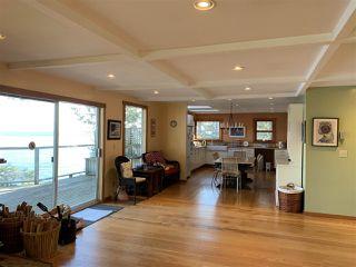 Photo 8: 721 WILKS Road: Mayne Island House for sale (Islands-Van. & Gulf)  : MLS®# R2346242