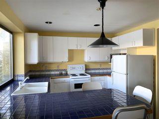 Photo 19: 721 WILKS Road: Mayne Island House for sale (Islands-Van. & Gulf)  : MLS®# R2346242