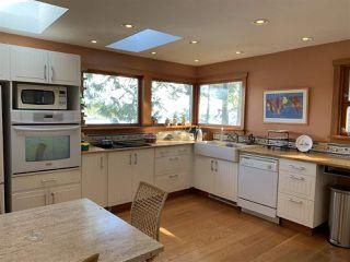 Photo 10: 721 WILKS Road: Mayne Island House for sale (Islands-Van. & Gulf)  : MLS®# R2346242