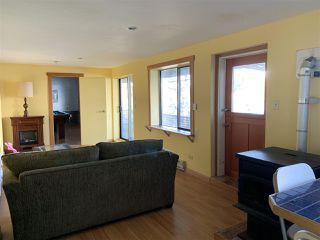 Photo 18: 721 WILKS Road: Mayne Island House for sale (Islands-Van. & Gulf)  : MLS®# R2346242