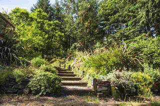 Photo 14: 721 WILKS Road: Mayne Island House for sale (Islands-Van. & Gulf)  : MLS®# R2346242