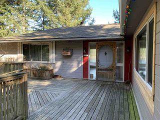 Photo 4: 721 WILKS Road: Mayne Island House for sale (Islands-Van. & Gulf)  : MLS®# R2346242
