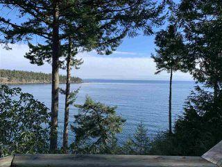 Photo 17: 721 WILKS Road: Mayne Island House for sale (Islands-Van. & Gulf)  : MLS®# R2346242