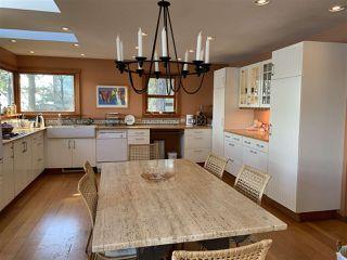Photo 9: 721 WILKS Road: Mayne Island House for sale (Islands-Van. & Gulf)  : MLS®# R2346242