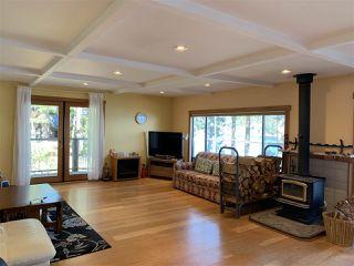 Photo 6: 721 WILKS Road: Mayne Island House for sale (Islands-Van. & Gulf)  : MLS®# R2346242