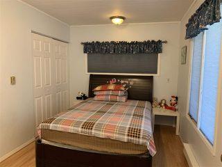 Photo 12: 721 WILKS Road: Mayne Island House for sale (Islands-Van. & Gulf)  : MLS®# R2346242