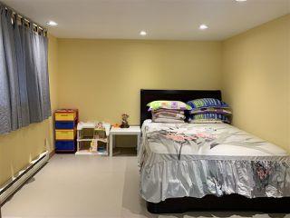 Photo 13: 721 WILKS Road: Mayne Island House for sale (Islands-Van. & Gulf)  : MLS®# R2346242