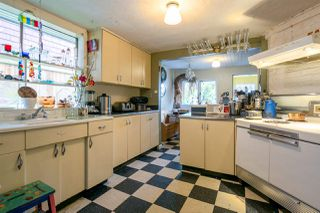 Photo 15: 741 E 11TH Avenue in Vancouver: Mount Pleasant VE House for sale (Vancouver East)  : MLS®# R2374495